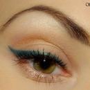 Zoeva Kohl Eye Liner