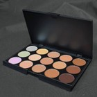 Coastal Scents Eclipse Concealer Palette