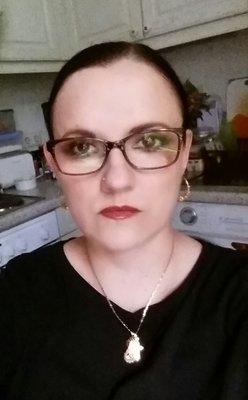 Sonja  D.