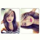 Bitten lips 💋