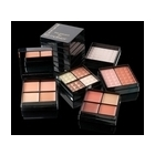 Motives Cosmetics The Present for Motives by Scott Barnes