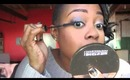 Review: Loreal False Lashes Mascara & Revlon Lip Butter