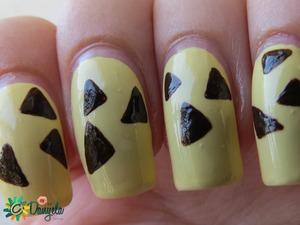 http://bydanijela.blogspot.com/2013/07/aura-professional-32-lemon-sorber.html