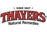 Thayer's