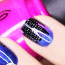 Nail Art New York