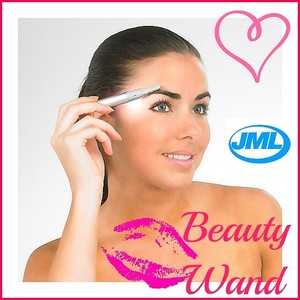 http://makeupfrwomen.blogspot.com/2012/04/jml-beauty-wand-precision-hair-remover.html