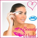 JML Beauty Wand