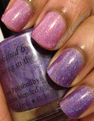 Thermal polish http://www.polish-obsession.com/2013/04/polished-by-kpt-being-in-pink.html