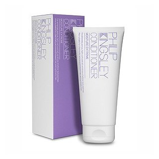 Philip Kingsley Extreme Moisture Conditioner