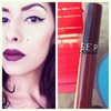 Dark Berry Lip Stain