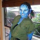 Ramona Avatar