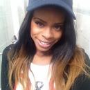 Hat life