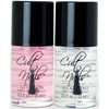 Cult Nails Get It On / Wicked Fast Combo