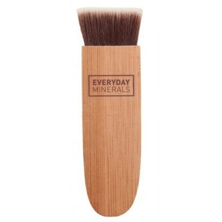 Everyday Minerals Itahake Brush