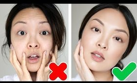 11 Beauty Secrets Asian Women Know (That You Don't)!