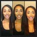 My transformation