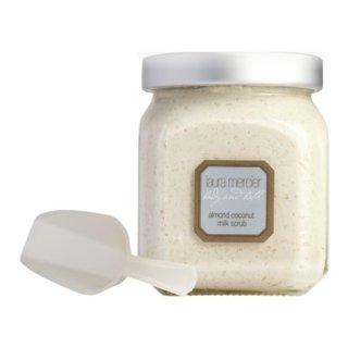 Laura Mercier Almond Coconut Milk Sugar Scrub
