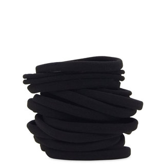 Eco-Friendly Nylon Elastics