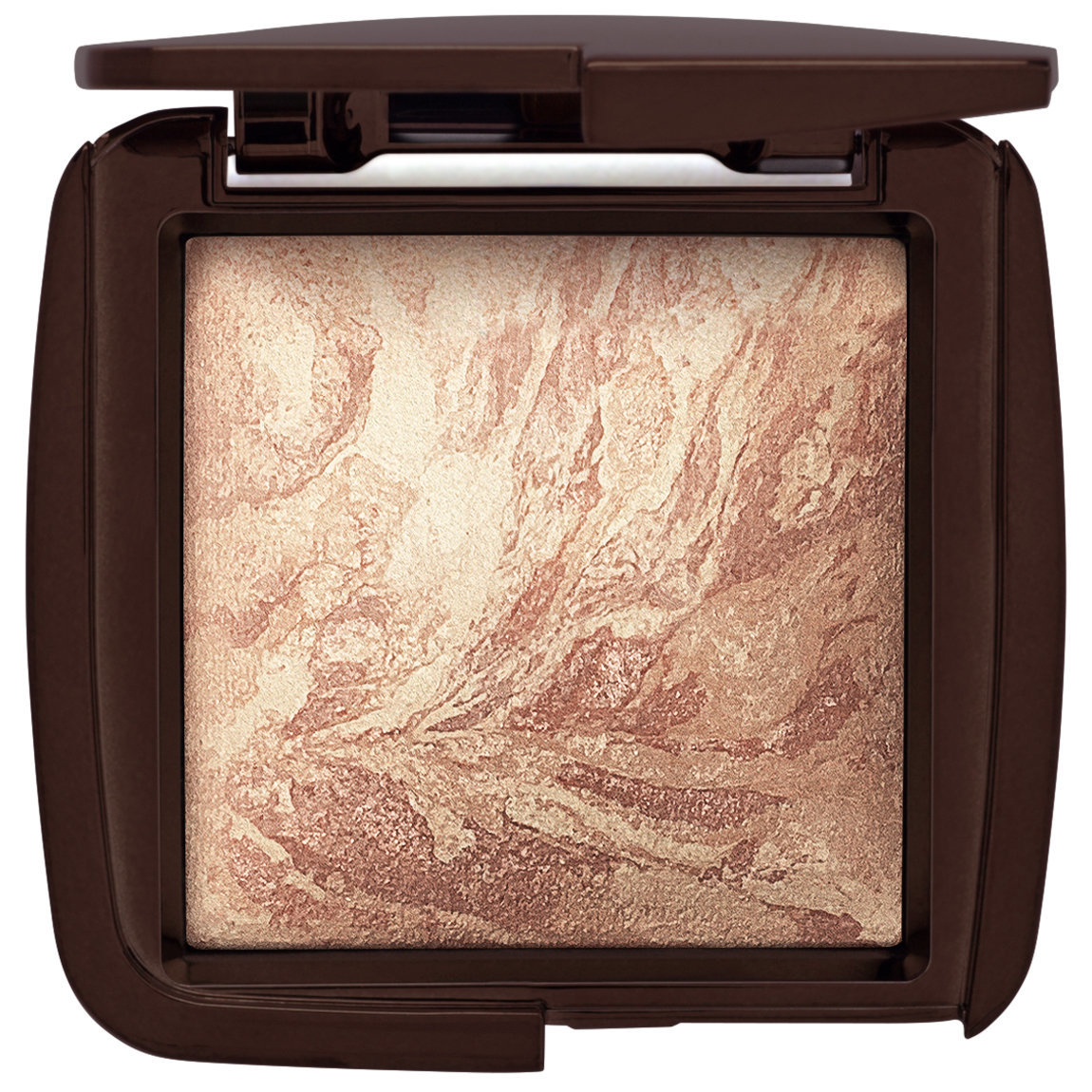 Hourglass Ambient Lighting Infinity Powder alternative view 1 - product swatch.