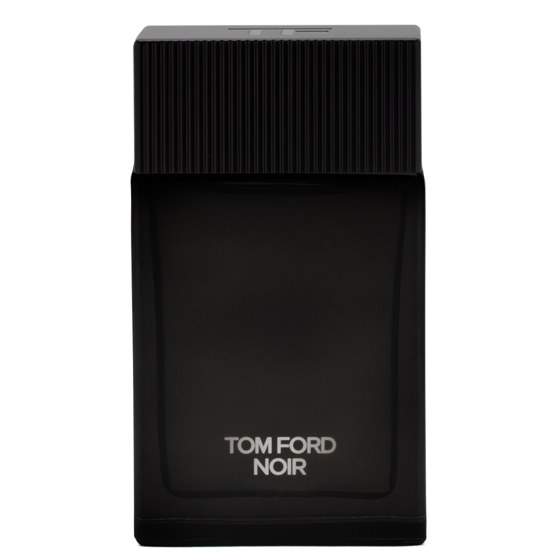 TOM FORD Tom Ford Noir 100 ml product swatch.