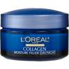 L'Oréal Collagen Moisture Filler Daily Moisturizer Day Lotion