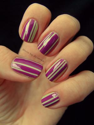 http://arvonka-nails.blogspot.sk/2013/01/nechty-la-tapeta-na-stene.html