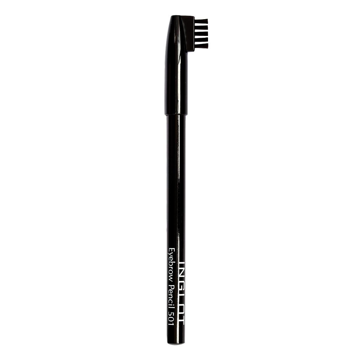 Inglot Cosmetics Eyebrow Pencil 501