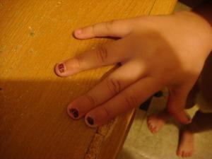 Nails 2011 010
