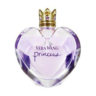 Vera Wang Princess To Go