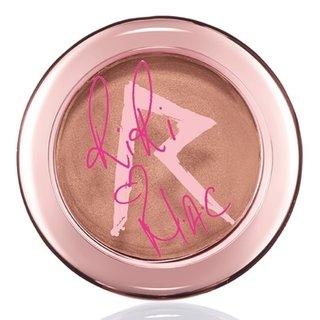 MAC RiRi Hearts MAC Cream Colour Base