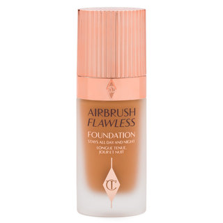 Airbrush Flawless Foundation 12.5 Neutral