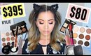 CHEAP DRUGSTORE DUPES For High End Makeup! Part 3!