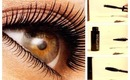 Best AND Worst Mascaras!