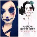 ❤️ American Horror Story