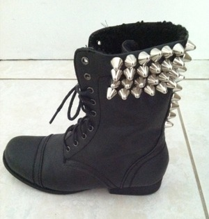 Does anyone else want these?! :)