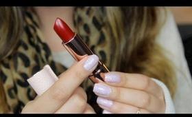 MAC Cosmetics & Sephora Makeup Haul