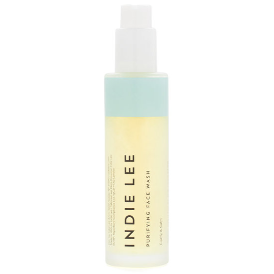 Purifying Face Wash by Indie Lee #4