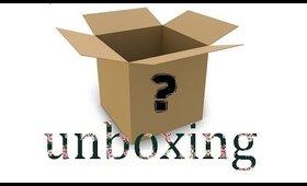 Unboxing smilepharmacy, pharmacymagou!