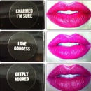 MAC Marilyn Collection