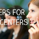 Hosted Call Center Dialer