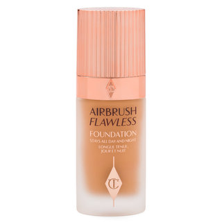 Airbrush Flawless Foundation 12 Cool