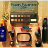 Favorite Products-2014