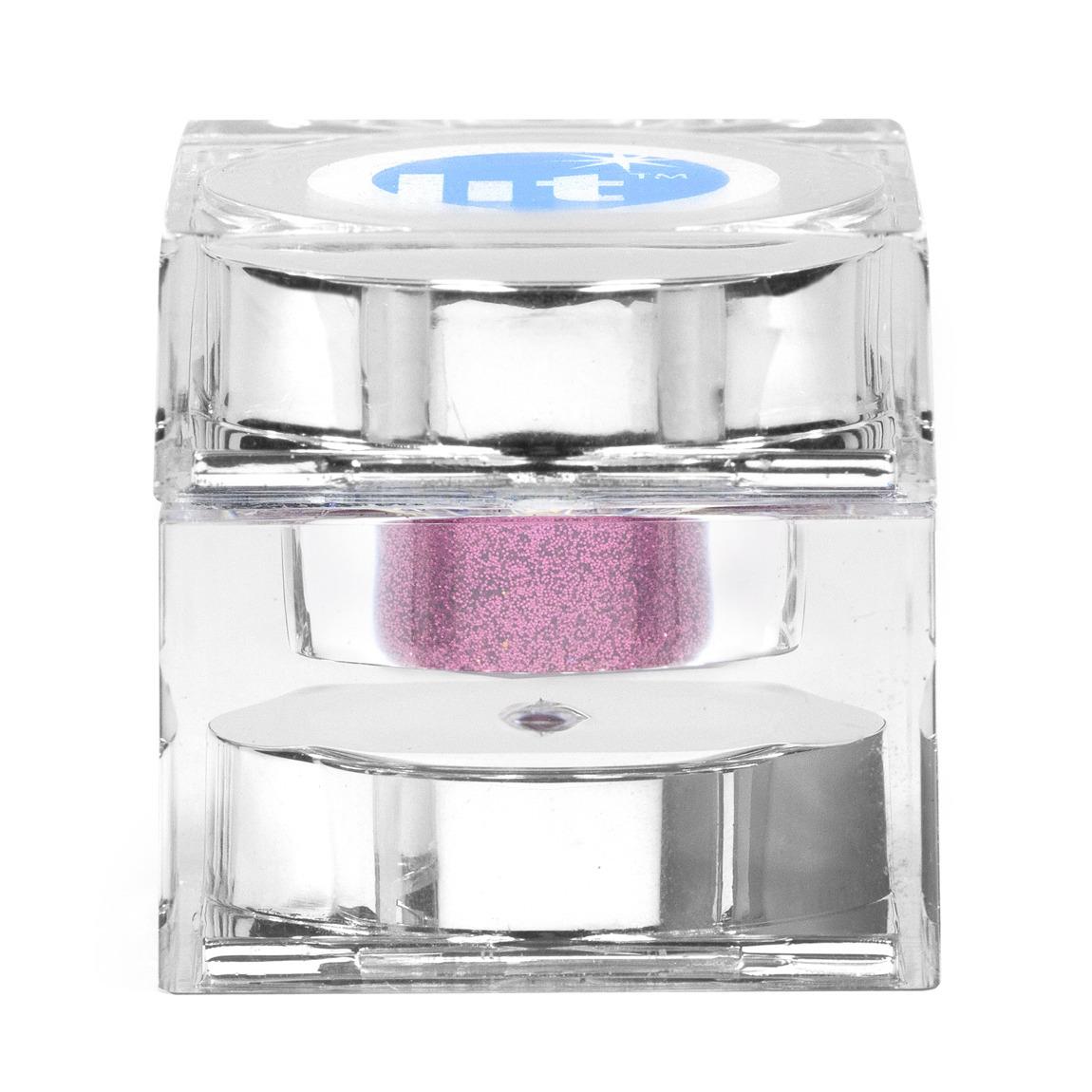 Lit Cosmetics Lit Glitter Roxy Rolla S2 (Solid) alternative view 1.