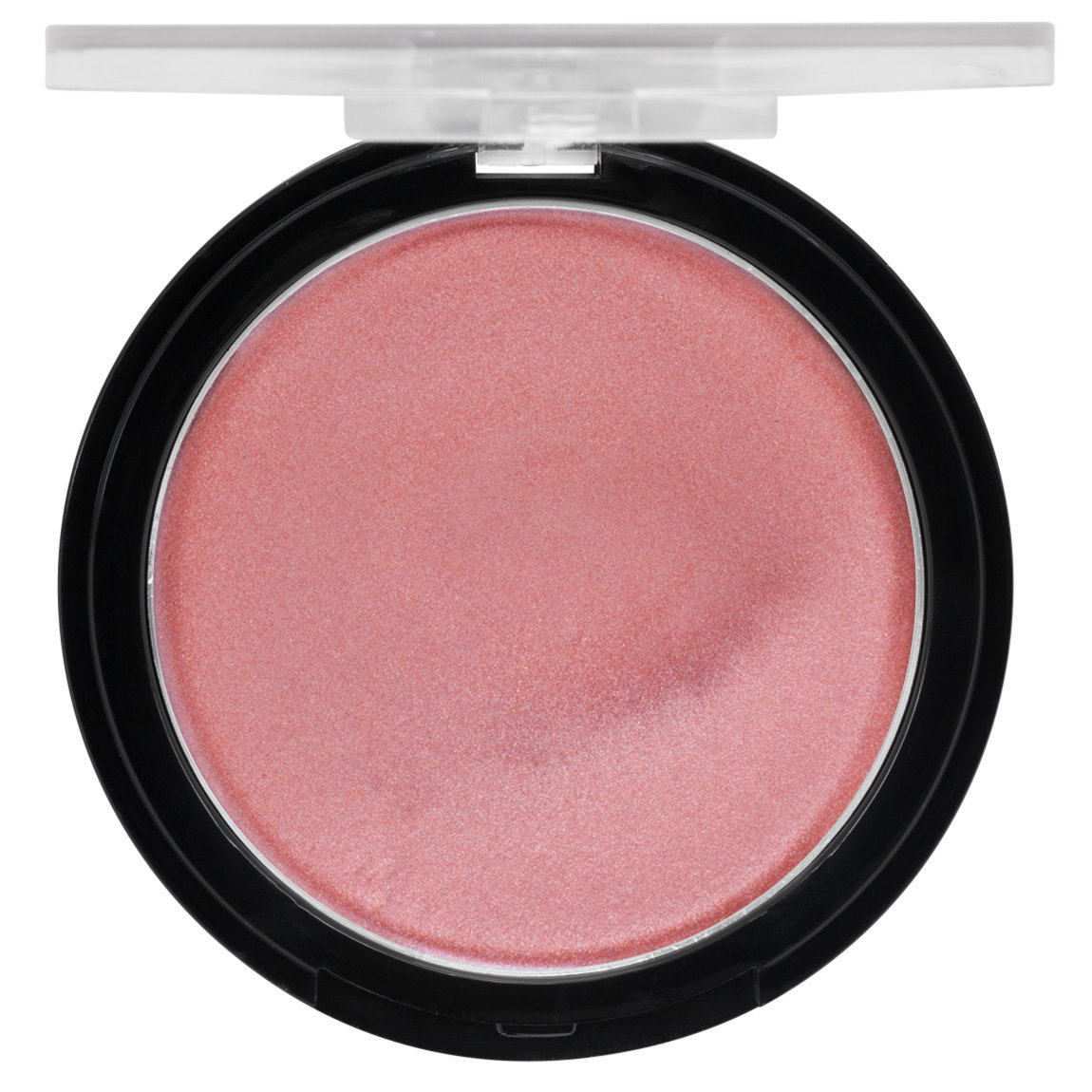 Danessa Myricks Beauty Dew Wet Balm Rosewater