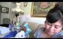 Vlogmas Day 8: December 12, 2013 (Ep. 84)