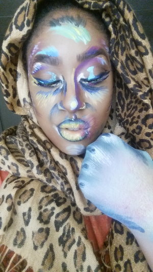 makeupmartistryy