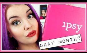 Bridgette D 's (porcelaincosmetics) Videos | Beautylish