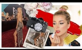 How to Slay The Red Carpet   E! People's Choice Awards