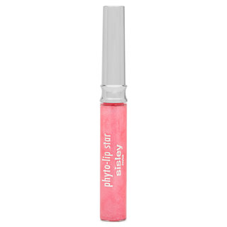 Sisley-Paris Phyto-Lip Star