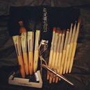 Billyb Brushes